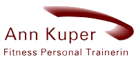 Ann Kuper | Personal Fitness Coach