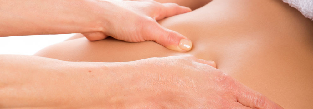 massage_01_slider